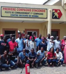formation_securite_pave