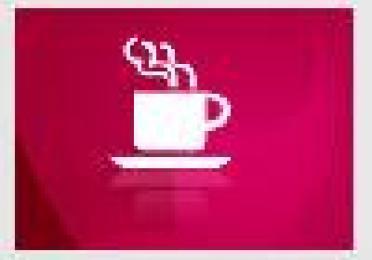 La boutique - café