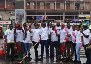 jaime_ma_station_oloumi_marche