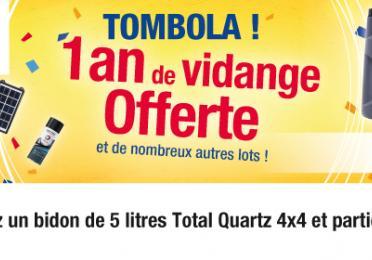 tmg-tombola-total-quartz-4x4-754x279.jpg