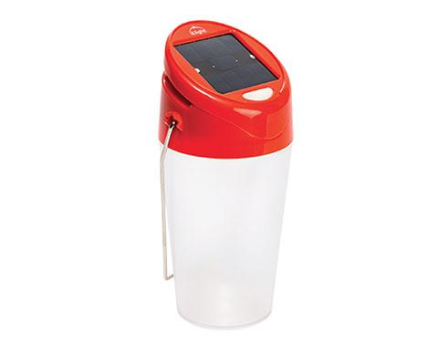 Lampe solaire DLIGHT S20