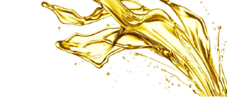 huile vague 2